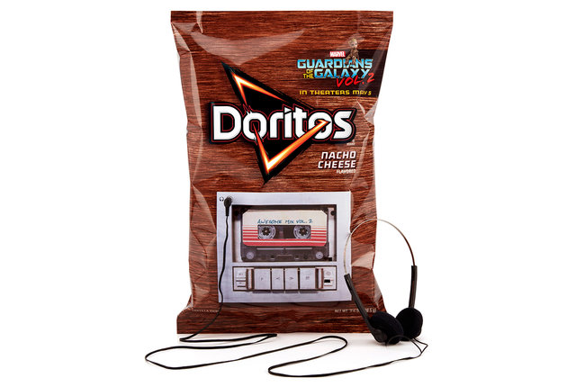 Doritos-Guardians-of-the-Galaxy-vol-2-collab-2017-billboard-1548