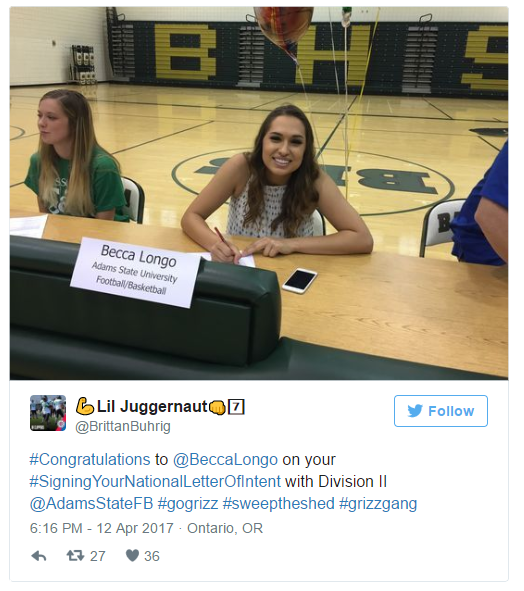 Female kicker becomes first to sign football scholarship.png