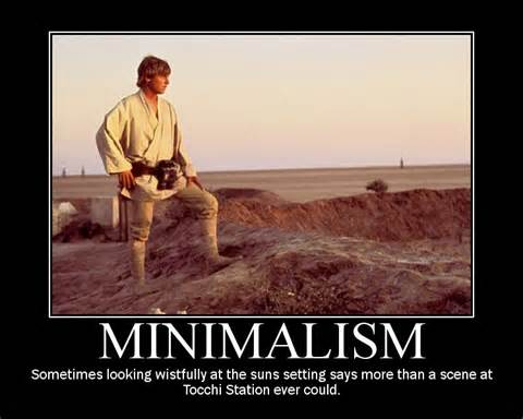 luke-skywalker-funny-quotes-quotesgram-34