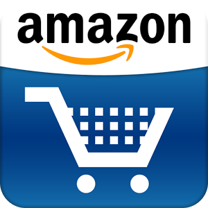 Please help support our site be supporting our affiliates such as Amazon.