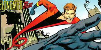 elongated_man