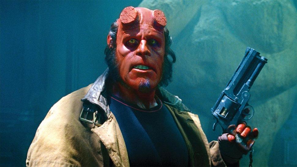 Hellboy-Ron-Perlman