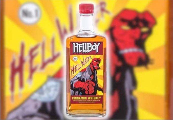 hellboy-whiskey