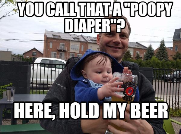 meme may 1st F