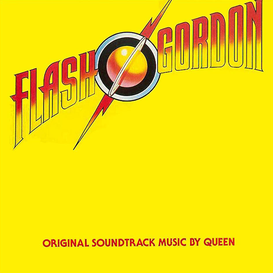 Queen-Flash-Gordon-Del-1980-Delantera_1240835593