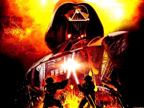 Original Star Wars Revenge Of The Sith Ending Was So Much Better Geeky Daddy