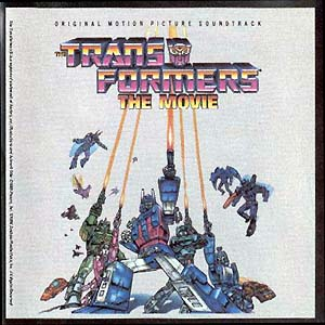 Transformers-them-movie-soundtrack