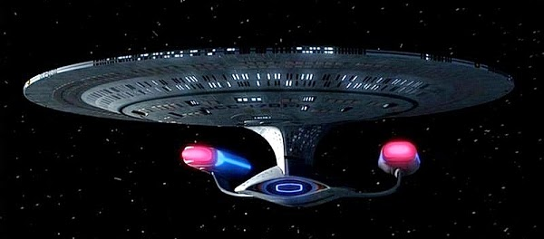 USS_Enterprise-D_These_Are_the_Voyages