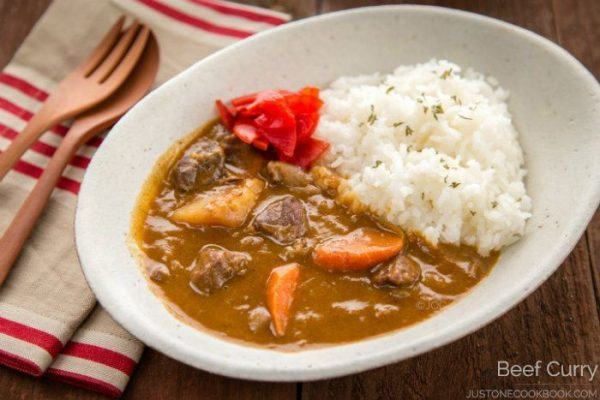 Beef-Curry-600x400