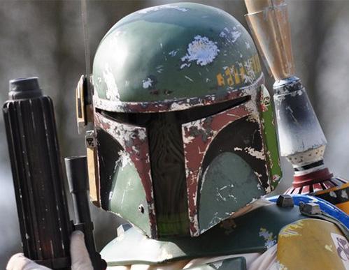 boba-fett-helmet1