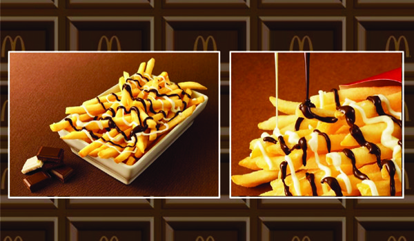 mcchoco-fries