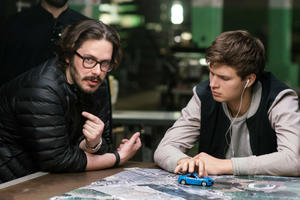 fan_edgarwright_babydriver_