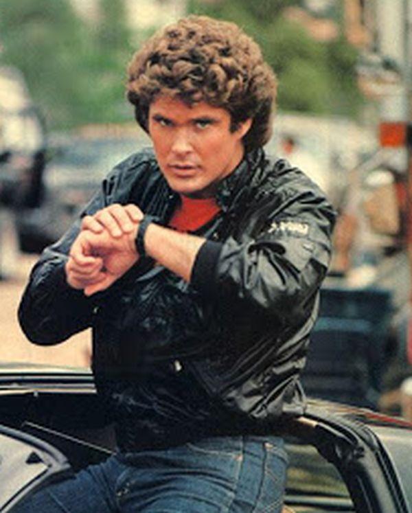 Knight-Rider-First-Apple-Watch