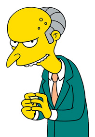 c-montgomery-burns_197x282