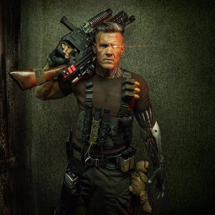 cable-en-deadpool-2-josh-brolin