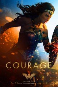 Gal-Gadot-Wonder-Woman-Poster-HD03
