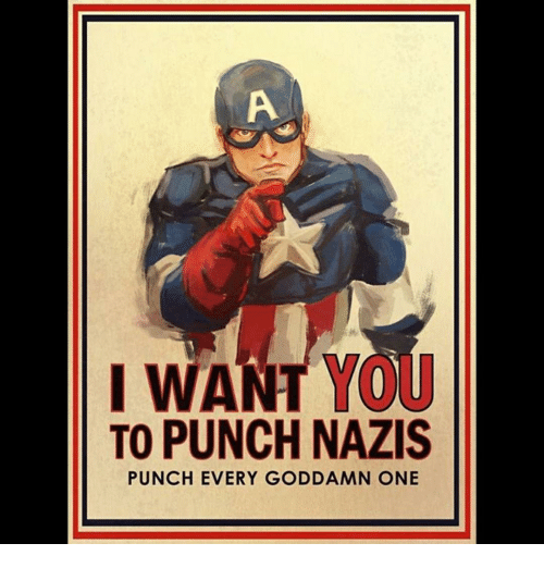 i-want-yot-to-punch-nazis-punch-every-goddamn-one-14107056