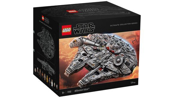 lego-new-ucs-millennium-falcon-box