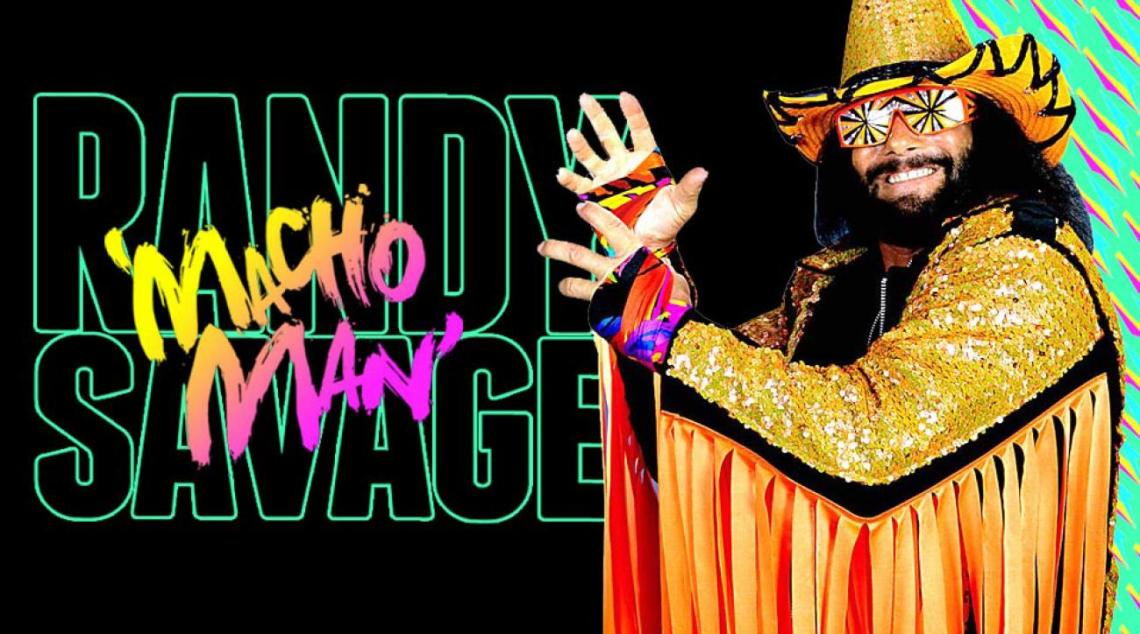 randy-savage-stripped-graphic