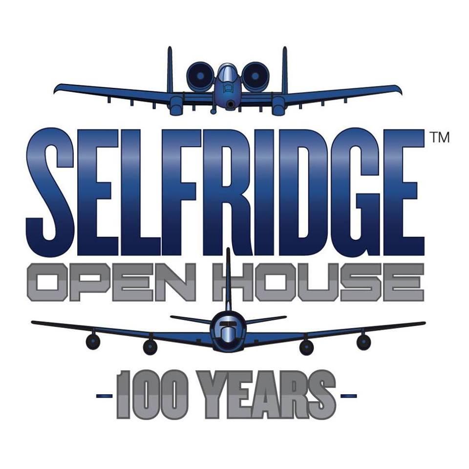 Selfridge Open House