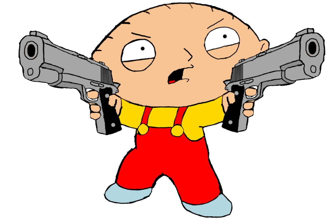 stewie-family-guy-29507418-2560-1758