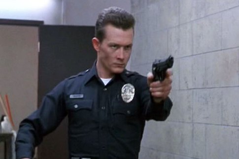 T1000-Terminator-Robert-Patrick-h1