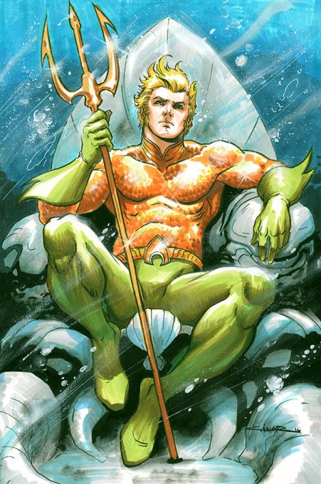 aquaman_by_cinar-d7nh820