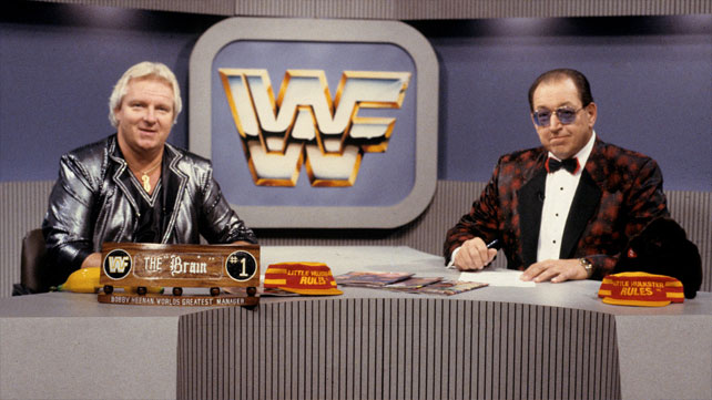 Gorilla_Monsoon_&_Bobby_Heenan