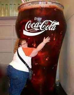 giant-coke-glass-759219-4-20120725-12
