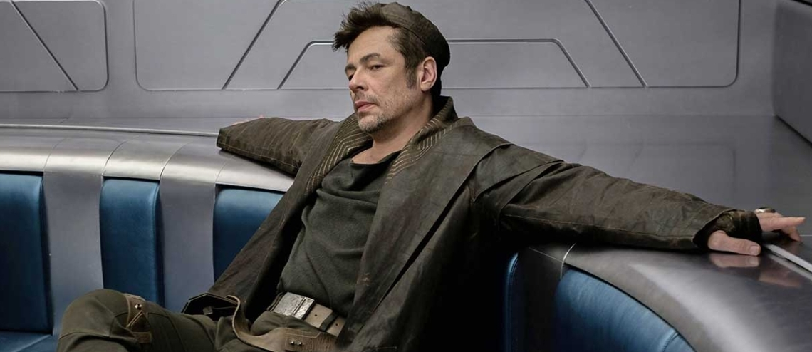 Benicio-Del-Toro-Star-Wars-The-Last-Jedi-1200x520