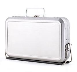 briefcase grill 2