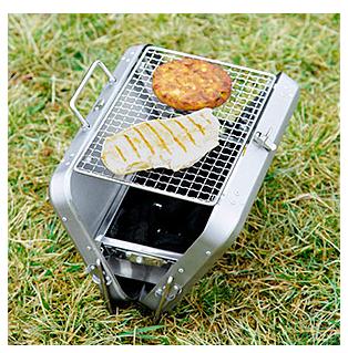 briefcase grill 3