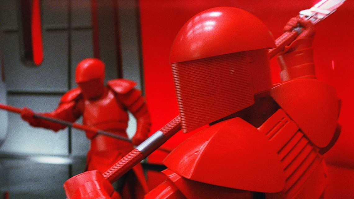 elite-praetorian-guards-personal-guards-of-snoke-star-wars-the-last-jedi-wallpaper-8106