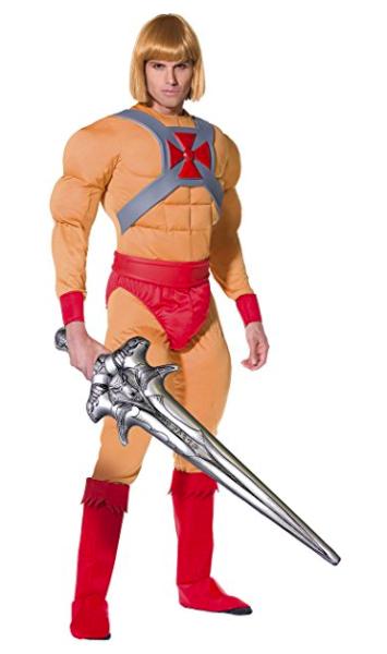 he-man costume