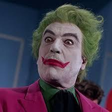 joker cesar