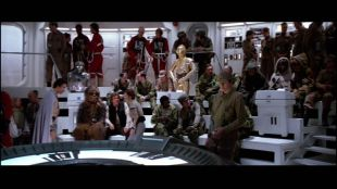 rebel_briefing_return of the jedi