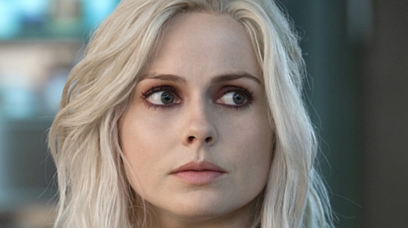 rose-mciver-izombie-season-2