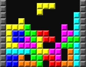 tetris-movie