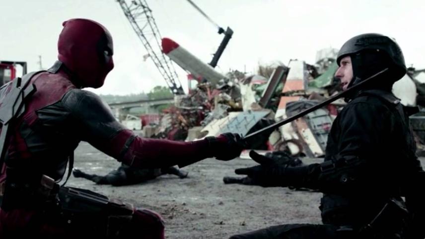 Deadpool-Not-Hydra-Bob