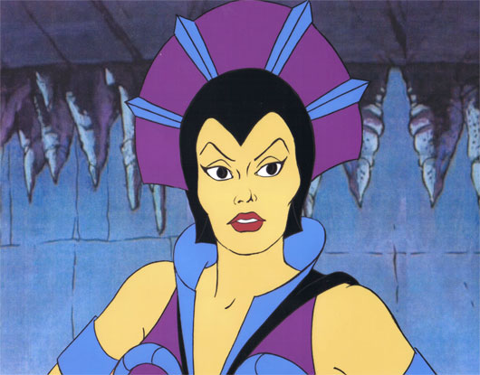 Evil_Lyn_Cartoon