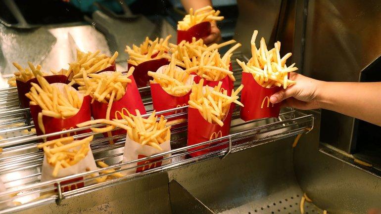 free-fries