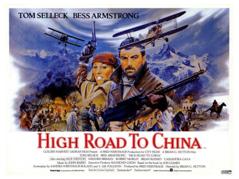 high-road-to-china-1983