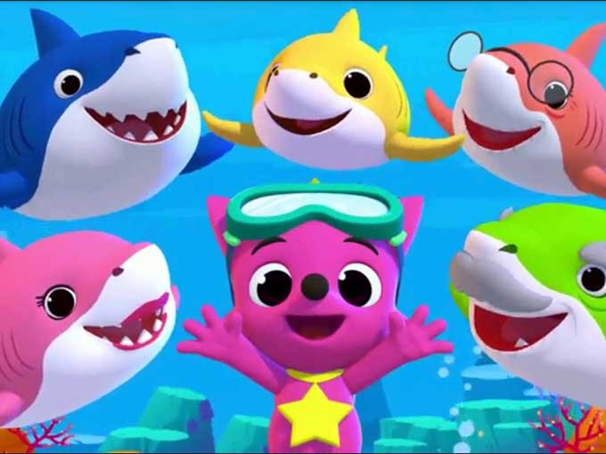 0ac794b6c707ab Since Pinkfong ...