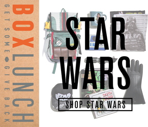 boxlunch-star-wars
