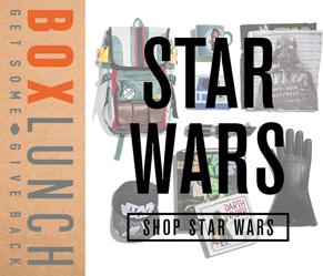 boxlunch-star-wars